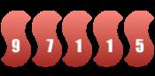 contadores web gratis